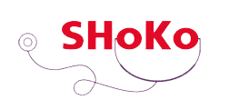 Shoko Huisartsenpost
